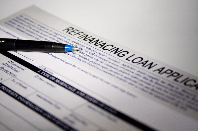 Parsons ks payday loans image 4